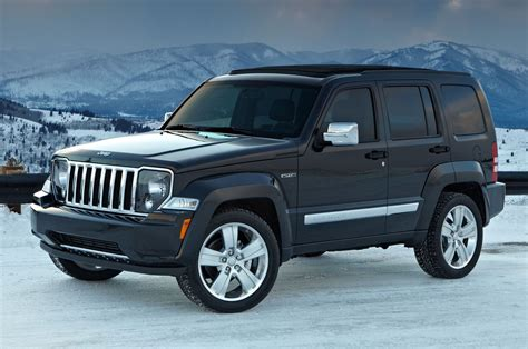 2015 Hummer Jeep That Looks Like-a