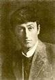 George Sterling - George Sterling Poems - Poem Hunter