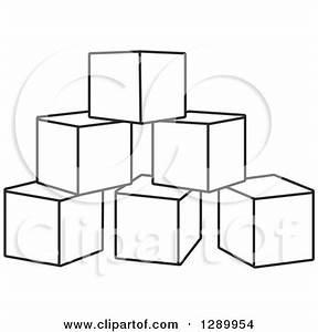 Block Clip Art Letters | Clipart Panda - Free Clipart Images