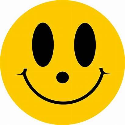 Smiley Face Transparent Clipart Smile Happy Bmp