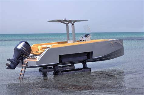 Car Boat Dinghy by Dinghy Car 2014 Autos Post