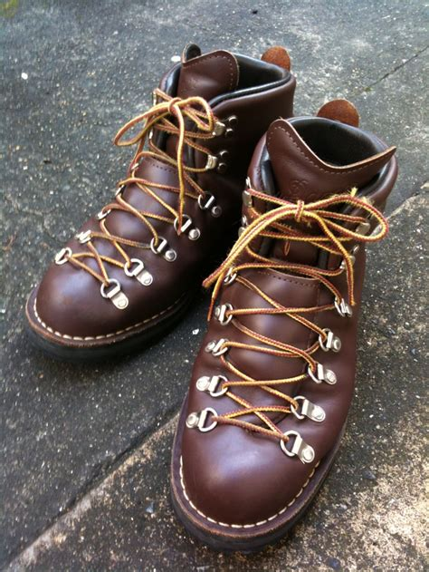 danner mountain light danner mountain light boots and gear lights