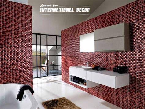 bathroom mosaic tile designs mosaic tile mosaic tiles mosaic and designs for