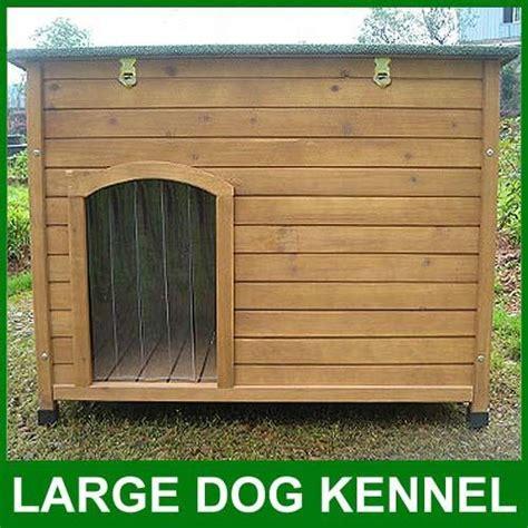 dog stuff images  pinterest dog kennels build  dog house  dog house plans