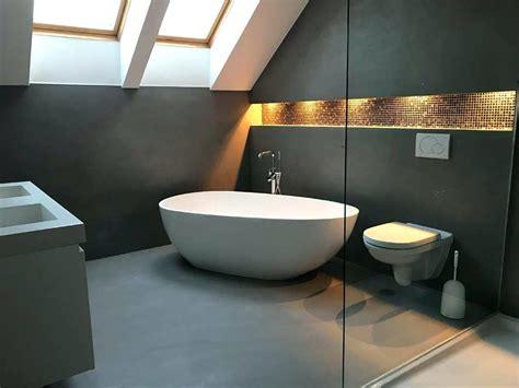 Kleine Badezimmer Mit Freistehender Badewanne by Genial Kleine Badezimmer Mit Dusche Und Badewanne