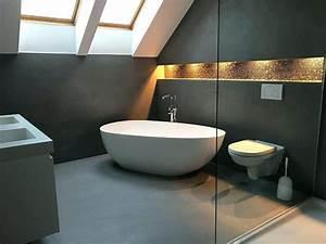 Badewanne Mit Vinyl Verkleiden : genial kleine badezimmer mit dusche und badewanne laucknerandmoorecom ideen ~ Indierocktalk.com Haus und Dekorationen