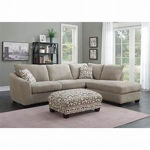 23 best ideas small 2 piece sectional sofas sofa ideas for 2 pieces sectional sofa
