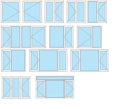 casement windows western windows doors calgary