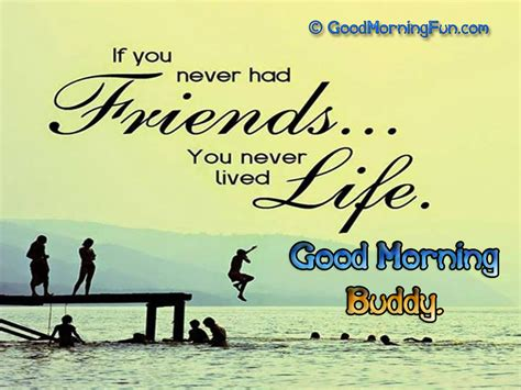 Friendship Quotes 30 Touching Morning Quotes For Special Friend