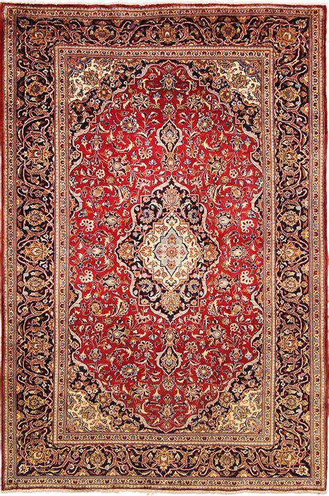 granite floor patterns buy high quality rugs