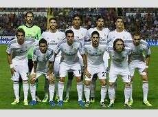 Levante 23 Real Madrid Ronaldo saves the day in dramatic