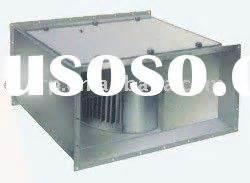 inline duct fan inline duct fan manufacturers in lulusoso