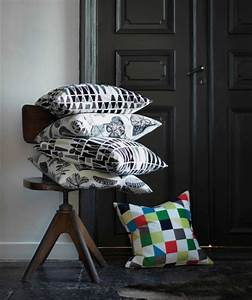Stuhl Türkis Ikea : 167 best images about ikea textilien kissen co on pinterest bed linens und and ikea ps ~ Sanjose-hotels-ca.com Haus und Dekorationen