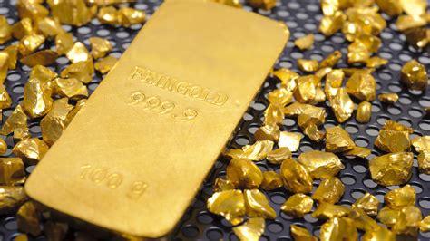 gold tallies day gain weeks marketwatch