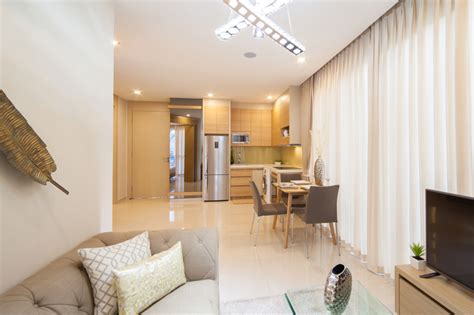 One Bedroom Apartments Ta by All Pattaya Condos One Bedroom Condo In Marina Golden Bay