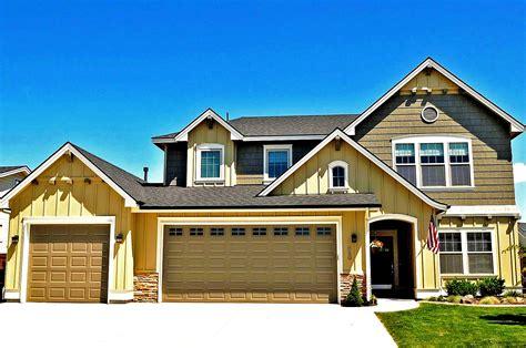 Free Online Virtual Exterior Home Design  Free Online