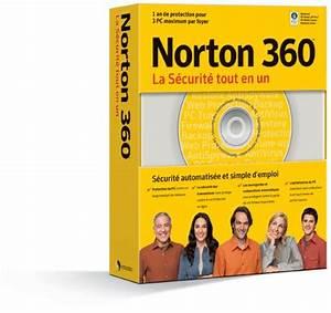 Test De Sécurité : test de norton 360 la suite de s curit tout en un ~ Medecine-chirurgie-esthetiques.com Avis de Voitures