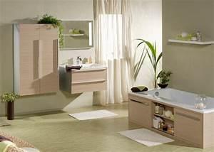 bien choisir le mobilier de salle de bain ooreka With quel meuble de salle de bain choisir