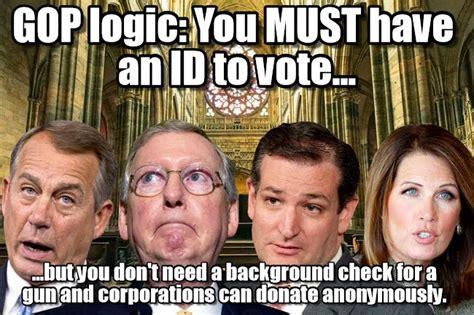 Republican Meme - funniest memes making fun of republicans