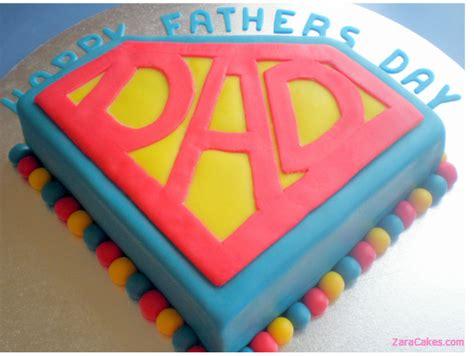 fathers day cakes online shop of zaracakes com zara cakes