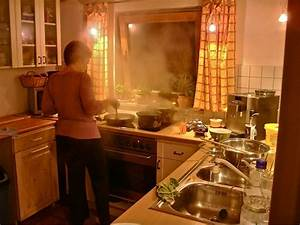 Wie Lange Möhren Kochen : wie lange kocht man ein ei ~ Orissabook.com Haus und Dekorationen
