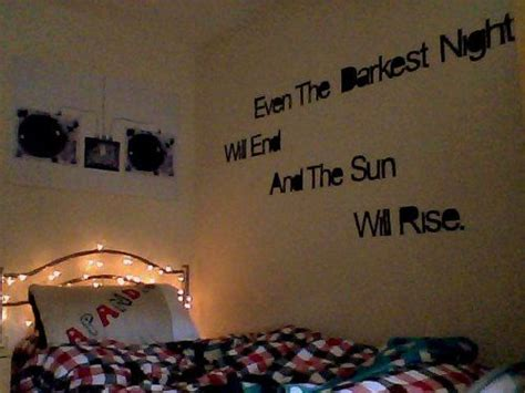 bedroom design bedroom wall quotes tumblr wallpapers  day