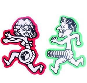 sticker design bike stickers design free cliparts co