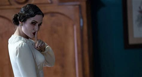 Insidious: Chapter 2 review (2013)