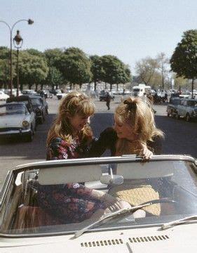 ecole francoise dorleac b paris 18 45 best francoise dorleac images on pinterest belle de