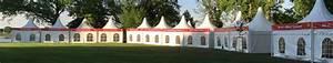 Hochzeitszelte Zum Trumen Von EK Zelte