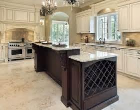 custom kitchen island plans 25 best ideas about custom kitchens on custom kitchen cabinets custom kitchen