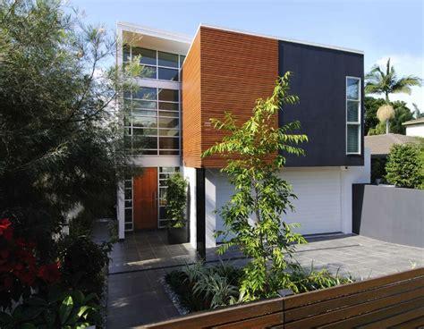 house building designs wishlist homes building brokers perth award winning