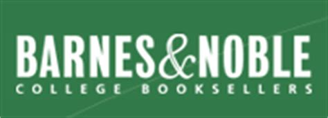 barnes and noble college barnes noble college launches social commerce at more