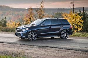 Mercedes Gle 2018 : 2018 mercedes benz gle class pricing for sale edmunds ~ Melissatoandfro.com Idées de Décoration