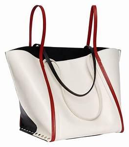 H M Taschen : borsa h m studio primavera estate 2018 bags pinterest bags purses e fashion bags ~ Pilothousefishingboats.com Haus und Dekorationen