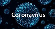 Coronavírus - Maringá Turismo