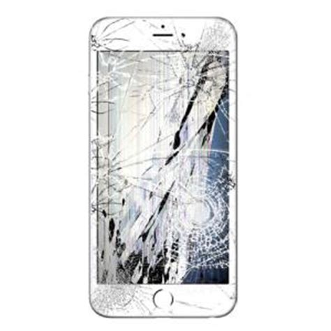 iphone screen repair denver elite iphone repair coupons me in denver 8coupons 3331