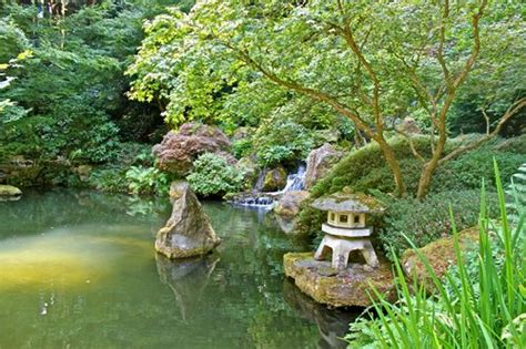 landscaping network japanese landscape design ideas landscaping network