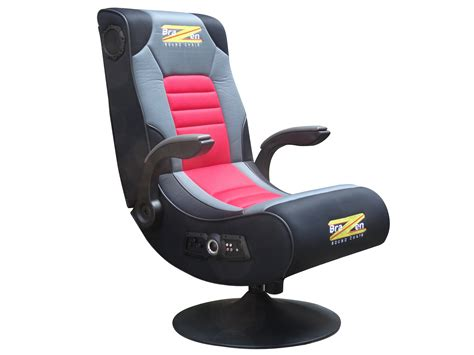 boysstuff co uk a perspective on gaming chairs