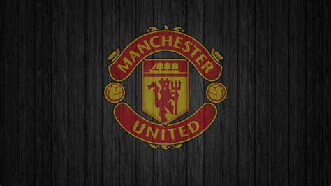 1920x1080 Manchester United Fc Logo Laptop Full HD 1080P ...