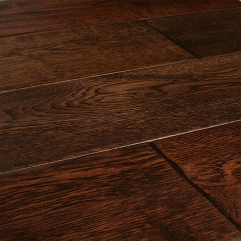 awesome cheap hardwood flooring teak wood design