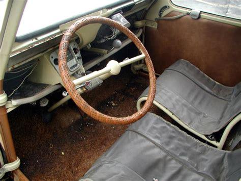 blue book value used cars 1948 citroen 2cv windshield wipe control 1964 citroen 2cv values hagerty valuation tool 174