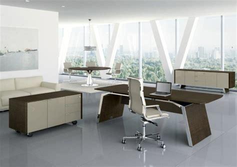 mobilier de bureaux 06 sud tertiaire cannes mandelieu