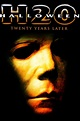 Halloween H20: 20 Years Later (1998) - Posters — The Movie ...