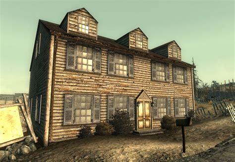 zane house  vault fallout wiki fallout  fallout