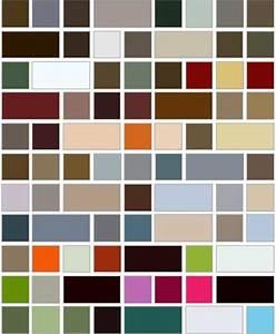 revgercom catalogue couleur peinture colorado idee With nice comment faire des couleurs en peinture 0 latelier des couleurs leroy merlin