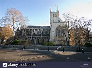 Cathedral and Collegiate Church of St. Saviour and St ...