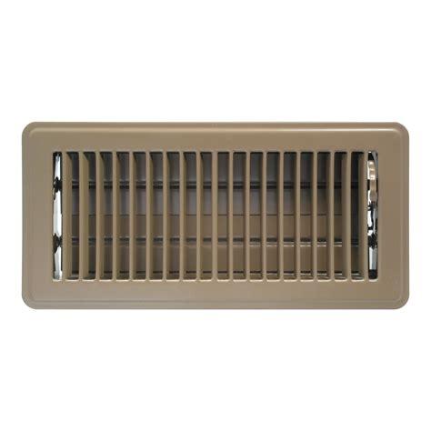 Floor Furnace Grate Cover by Floor Heater Vent Covers Decor Ideasdecor Ideas