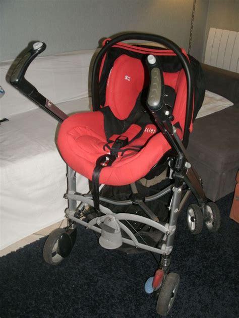 siege auto loola siège elios bébé confort groupe 0 1 loola photo de