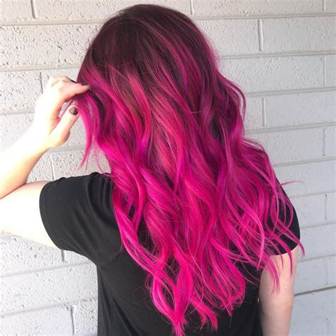 Hair Color Image Gallery 111 Free Hair Color Pictures